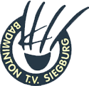 Siegburger TV