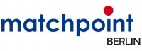 Logo/Foto BC Matchpoint Berlin e. V.