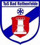 TuS Bad Rothenfelde