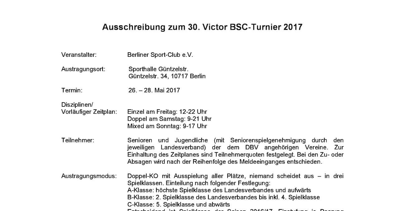 Ziemlich Zeitplan E Mieteinnahmen Arbeitsblatt Zeitgenössisch ...